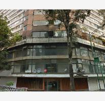 Foto de oficina en venta en medellín 143, roma norte, cuauhtémoc, distrito federal, 2886397 No. 01