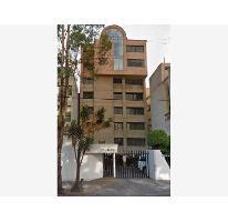 Foto de departamento en venta en medellin 340 edificio a, roma sur, cuauhtémoc, distrito federal, 2865881 No. 01