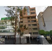Foto de departamento en venta en  340, roma sur, cuauhtémoc, distrito federal, 2899126 No. 01