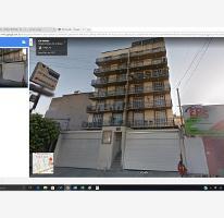 Foto de departamento en venta en medellin 358, roma sur, cuauhtémoc, distrito federal, 4207953 No. 01