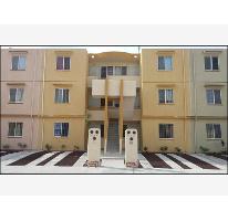 Foto de departamento en venta en  57, puente moreno, medellín, veracruz de ignacio de la llave, 1643154 No. 01