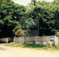 Foto de terreno habitacional en venta en, medellin de bravo, medellín, veracruz, 1851552 no 01