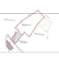 Foto de terreno comercial en venta en, medellin de bravo, medellín, veracruz, 2051014 no 01