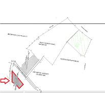 Foto de terreno habitacional en venta en, medellin de bravo, medellín, veracruz, 2060988 no 01