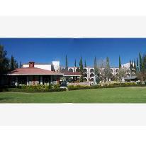 Foto de edificio en venta en  73, san juan, tequisquiapan, querétaro, 2806640 No. 01