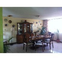 Foto de casa en venta en  , media luna, pachuca de soto, hidalgo, 2737919 No. 01