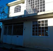Foto de casa en venta en  , medias tierras, tulancingo de bravo, hidalgo, 4214067 No. 02