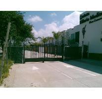 Foto de casa en venta en  , medina, león, guanajuato, 2097906 No. 01
