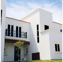 Foto de casa en venta en mediterraneo 1, mediterráneo club residencial, mazatlán, sinaloa, 0 No. 01