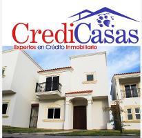 Foto de casa en venta en mediterraneo 114, mediterráneo club residencial, mazatlán, sinaloa, 3208294 No. 01