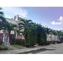 Foto de casa en venta en mediterraneo 5, llano largo, acapulco de juárez, guerrero, 0 No. 01