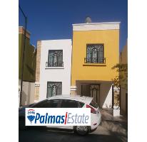 Foto de casa en renta en  , mediterráneo, carmen, campeche, 1616460 No. 01