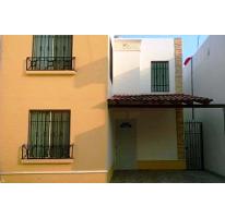 Foto de casa en venta en  , mediterráneo, carmen, campeche, 1985886 No. 01