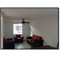 Foto de casa en condominio en renta en, mediterráneo, carmen, campeche, 2009406 no 01
