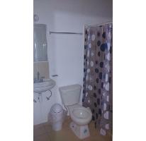 Foto de casa en venta en, mediterráneo, carmen, campeche, 2143722 no 01