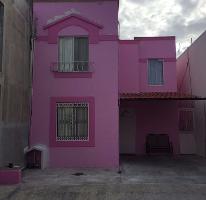 Foto de casa en renta en, mediterráneo, carmen, campeche, 2163488 no 01