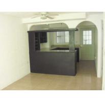 Foto de casa en renta en  , mediterráneo, carmen, campeche, 2386090 No. 01