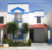 Foto de casa en venta en, mediterráneo, carmen, campeche, 2394866 no 01