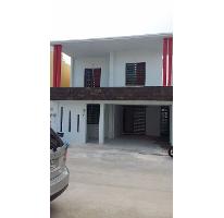 Foto de casa en renta en  , mediterráneo, carmen, campeche, 2567417 No. 01
