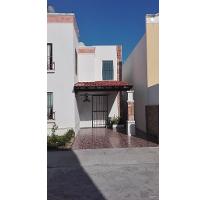Foto de casa en venta en  , mediterráneo, carmen, campeche, 2811692 No. 01