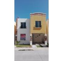 Foto de casa en renta en  , mediterráneo, carmen, campeche, 2837500 No. 01