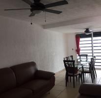 Foto de casa en renta en  , mediterráneo, carmen, campeche, 0 No. 01
