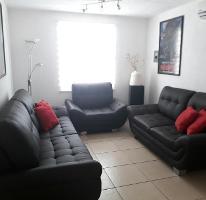 Foto de casa en renta en  , mediterráneo, carmen, campeche, 3312390 No. 02