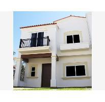 Foto de casa en venta en, mediterráneo club residencial, mazatlán, sinaloa, 2075218 no 01