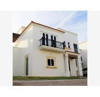Foto de casa en venta en  , mediterráneo club residencial, mazatlán, sinaloa, 2075378 No. 01