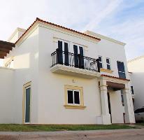 Foto de casa en venta en  , mediterráneo club residencial, mazatlán, sinaloa, 2149382 No. 01
