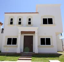 Foto de casa en venta en, mediterráneo club residencial, mazatlán, sinaloa, 2276931 no 01