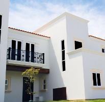 Foto de casa en venta en, mediterráneo club residencial, mazatlán, sinaloa, 2356972 no 01