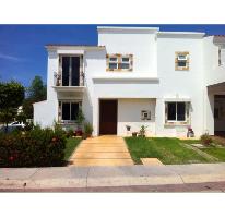 Foto de casa en venta en ave canseco, mediterráneo club residencial, mazatlán, sinaloa, 2447268 no 01