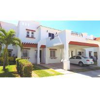 Foto de casa en venta en, mediterráneo club residencial, mazatlán, sinaloa, 2455770 no 01