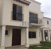 Foto de casa en venta en  , mediterráneo club residencial, mazatlán, sinaloa, 3927636 No. 01