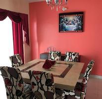 Foto de casa en venta en  , mediterráneo club residencial, mazatlán, sinaloa, 0 No. 02