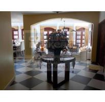 Foto de casa en venta en mediterranio privada jazmin 15, el country, centro, tabasco, 2674241 No. 01