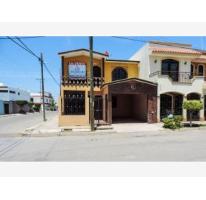 Foto de casa en venta en  119, mar de cortes, mazatlán, sinaloa, 2674364 No. 01