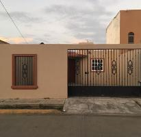 Foto de casa en venta en medusa 729, mar de cortes, mazatlán, sinaloa, 4297291 No. 01