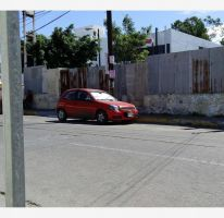 Foto de terreno comercial en renta en meico 306, guadalupe, tampico, tamaulipas, 1633816 no 01