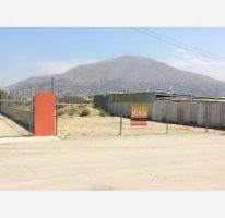Propiedad similar 1742761 en Meico 7 Garcia Tijuana # 7.