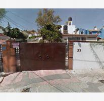 Foto de casa en venta en méico nuevo 23, 27 de septiembre, atizapán de zaragoza, estado de méxico, 2215270 no 01
