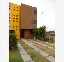 Foto de casa en venta en meico puebla 169, san miguel cuentla, cuautlancingo, puebla, 2220444 no 01