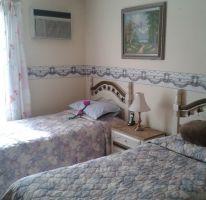 Foto de casa en venta en melchor muzquiz pte, saltillo zona centro, saltillo, coahuila de zaragoza, 1714978 no 01