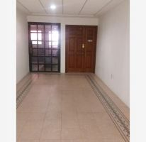 Foto de oficina en renta en melchor oampo, veronica anzures, miguel hidalgo, df, 2038502 no 01