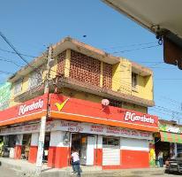Foto de local en renta en melchor ocampo 0, altamira centro, altamira, tamaulipas, 2766214 No. 01