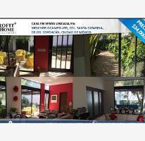 Foto de casa en venta en melchor ocampo 1, barrio santa catarina, coyoacán, distrito federal, 0 No. 01