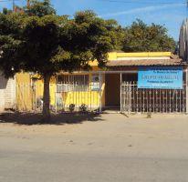 Foto de casa en venta en melchor ocampo 155 ote, anáhuac, ahome, sinaloa, 1948821 no 01