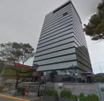Foto de oficina en renta en melchor ocampo 193, veronica anzures, miguel hidalgo, distrito federal, 0 No. 01