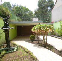 Foto de casa en venta en melchor ocampo 20, del carmen, coyoacán, df, 2163094 no 01